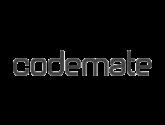 Codemate