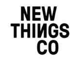 New Things Co
