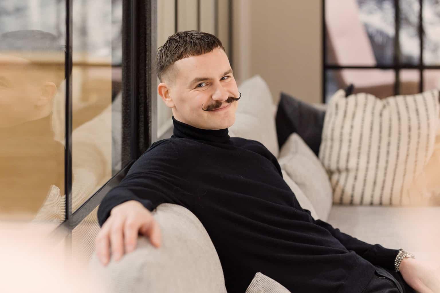 Mikko Launiainen