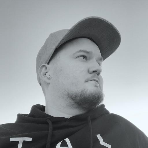 Kasimir Hirvikoski