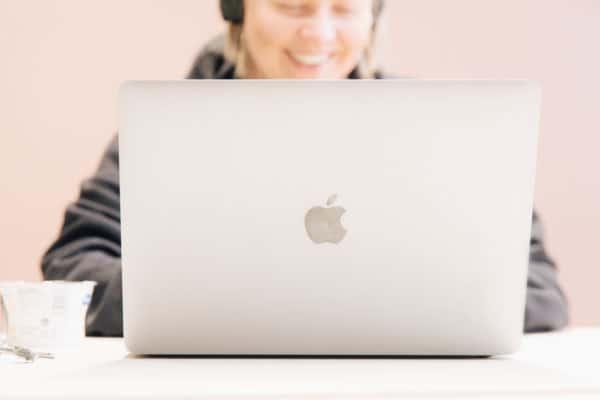 yrityksen pyörittäminen, osakeyhtiön kirjanpito, running a business, bookkeeping