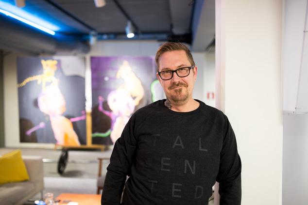 Jan-Peter Palmunen